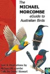 eGuide to Australian Birds